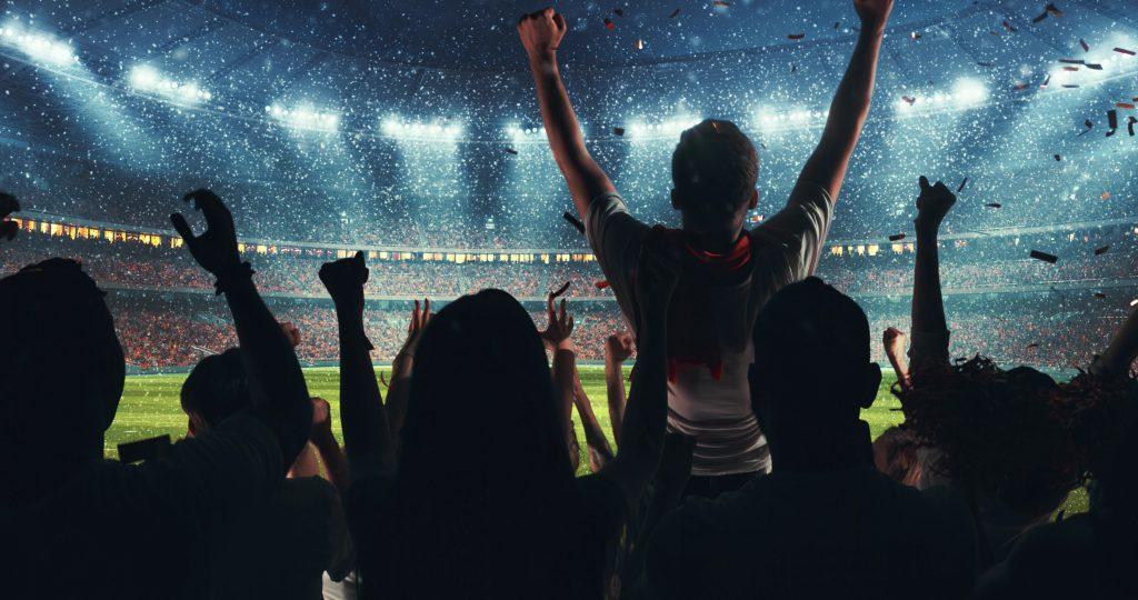 futbol la liga