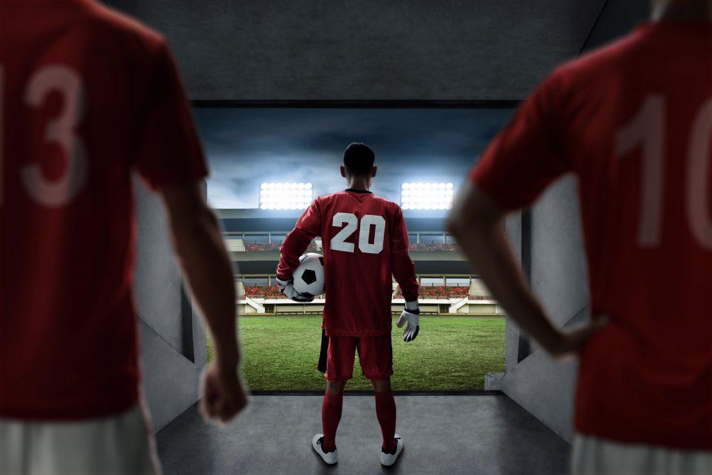 codere apuestas futbol