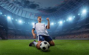 apuestas futbol codere