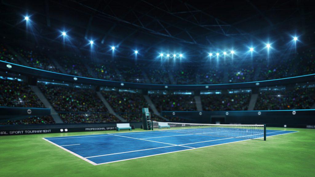apuestas tenis codere
