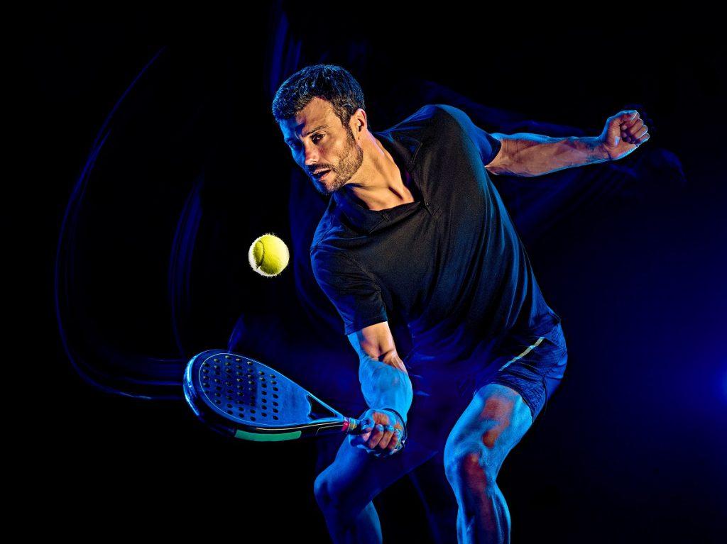 blog de tenis
