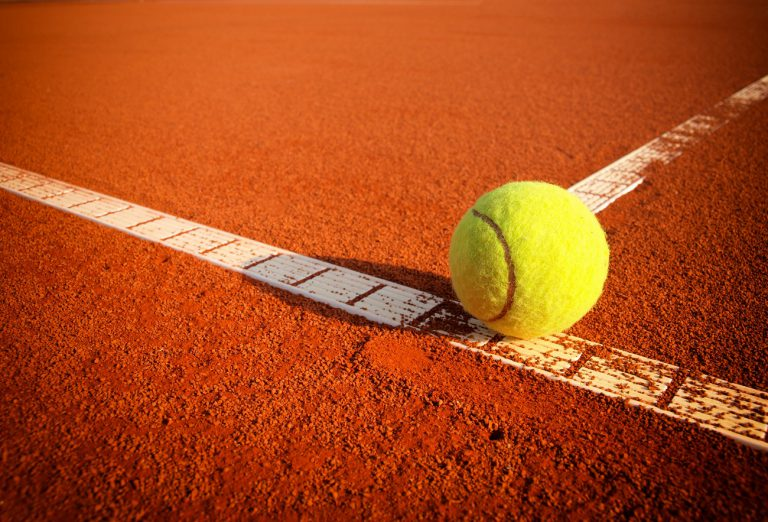 tenis codere