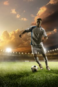 blog apuestas deportivas