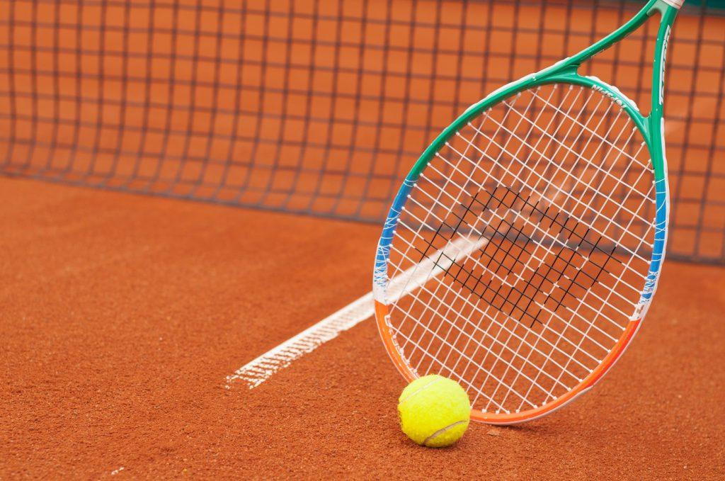 semis de las ATP Finals