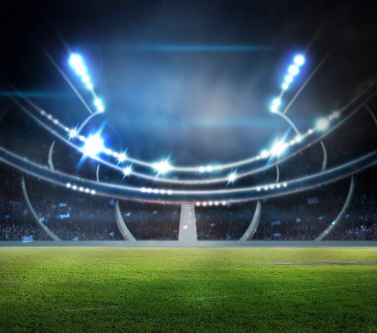 jornada champions league