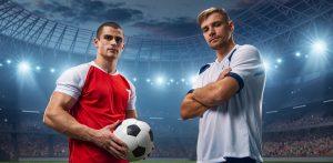 real - atletico: el clasico de Madrid