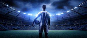 analisis jornada futbol laliga