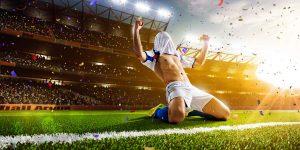 clasico futbol codere