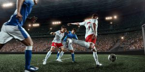 derby futbol laliga