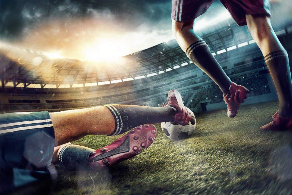 futbol #2