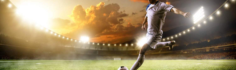 La UEFA Nations League está de vuelta