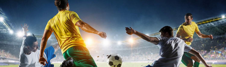 futbolista brasileño