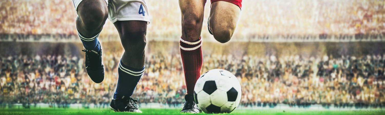 futbol jugadores mr underdog
