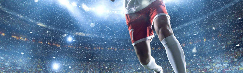 futbol mr underdog